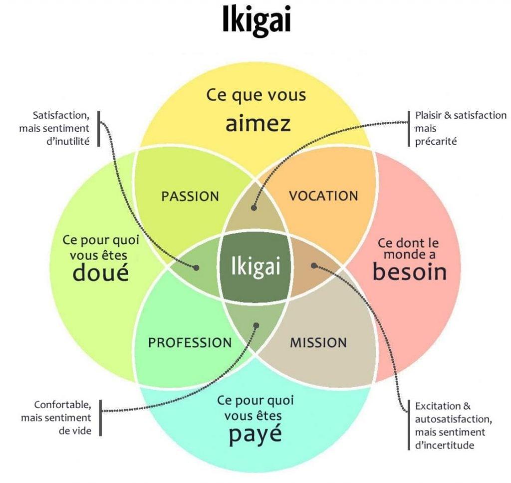 ikigai-orientation-professionnelle