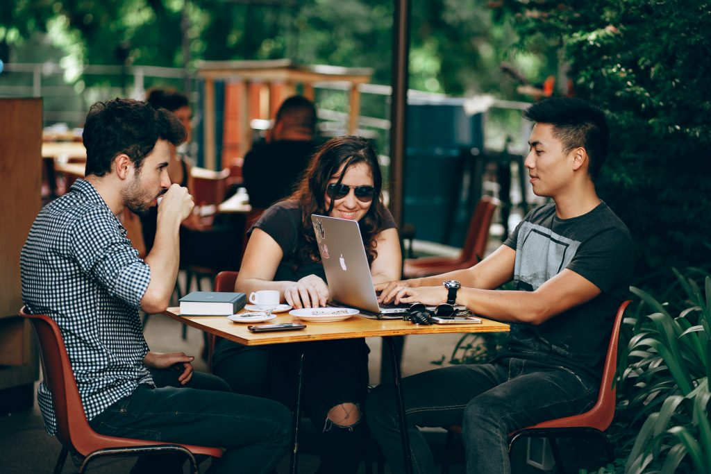 Generation-start-up-digital